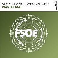 Aly_and_Fila_with_James_Dymond-Wasteland-(FSOE431A)-WEB-2020-AFO