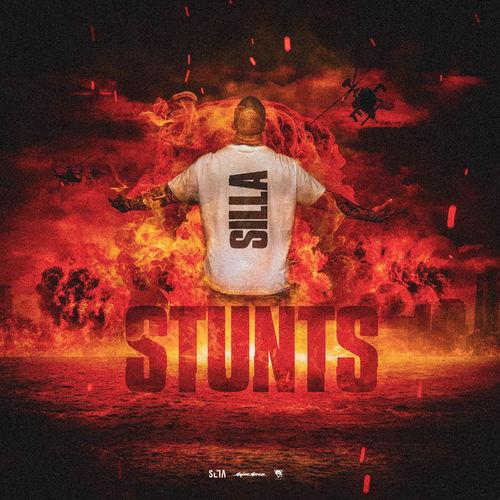 Download Silla-Stunts-SINGLE-WEB-DE-2020-wAx