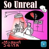 Manuel_Seith-So_Unreal-(10164449)-WEB-2020-KLIN