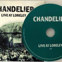 Chandelier_-_Live_At_Loreley-2020-CMG