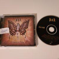P.O.D.-Payable_On_Death-PROMO-CD-FLAC-2003-FLACME