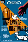 chance inestimable