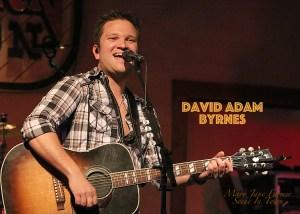 David Adam Byrnes 1