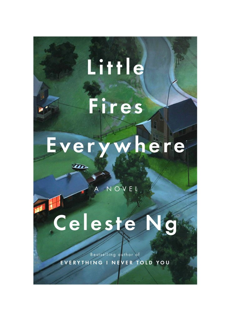 Little Fires Everywhere1