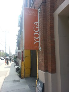 Stores on Carlaw 4