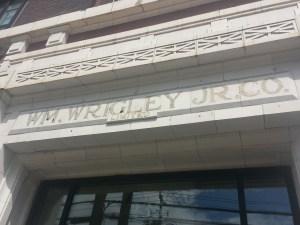 Wrigleys Factory Lofts 2
