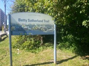 Betty Sutherland Trail (1)