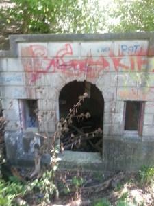 Duncan Mill Ruins (15)