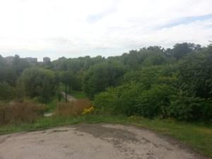 Smythe Park 14