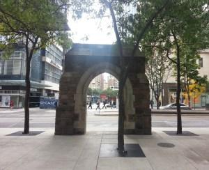 McGill Street Arch (8)
