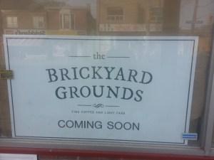 Brickyard Grounds (1)