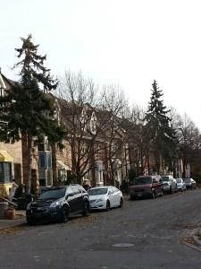 Torbrick Road (3)