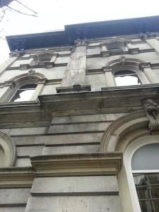 10. Irish Embassy 2