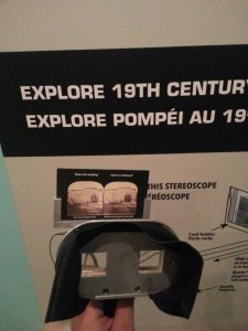 ROM Pompeii (13)