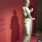 Pompeii: In the Shadow of the Volcano at the Royal Ontario Museum