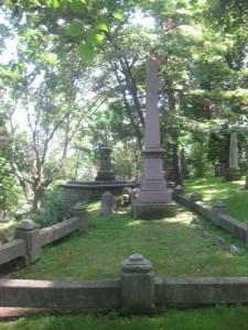 Toronto Necropolis (4)