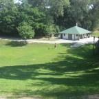 Scenes From Garrison Creek
