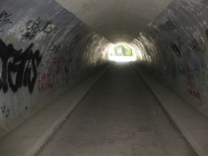 DVP Tunnel (2)