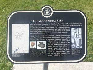 L'Amoreaux North Park Alexandra Site 1