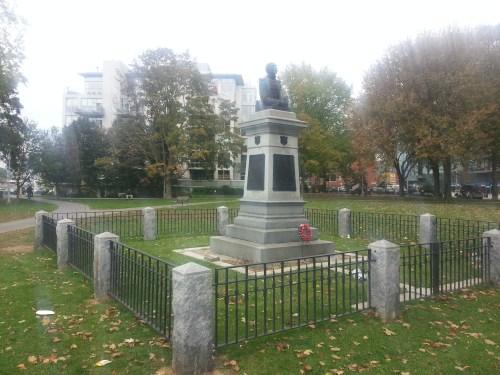 Victoria Square 2