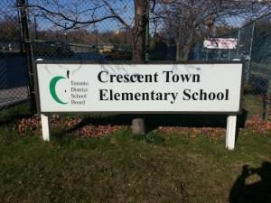 Crescent Town Elementary School (1)