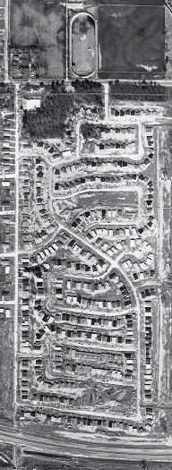 Wishing Well Acres, 1956