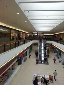 Bridlewood Mall 2