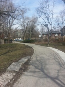 Willowdale Park 3