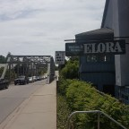 Scenes From Elora