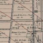 Scenes From O'Sullivan's Corners & Muirhead's Corners