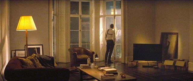 Apartament 007 spectre дубай ворлд трейд центр