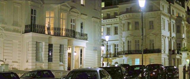 Apartament 007 spectre uber вертолет дубай цена