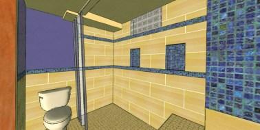 Bath Design-1
