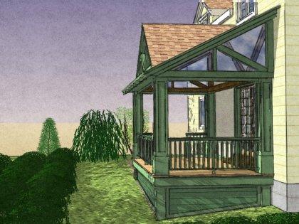 Bayley-Jackson Porch Ver2