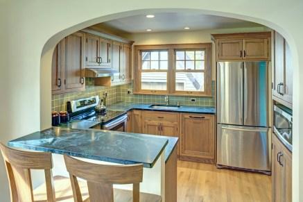 Scenic Interiors 4552 1370And15more_fused MOD
