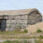 bunkeri
