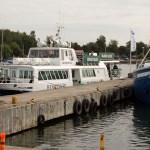 Bengtskärin laiva