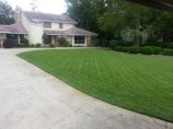 ScenicScape Landscaping, Lawn Care, and Irrigation - Shalimar, Florida - Stock 03