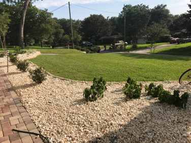 Lawn Care And Landscaping Tips From ScenicScape Featured Image