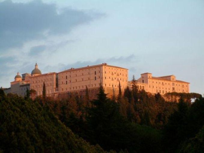 Monte_CassinoC