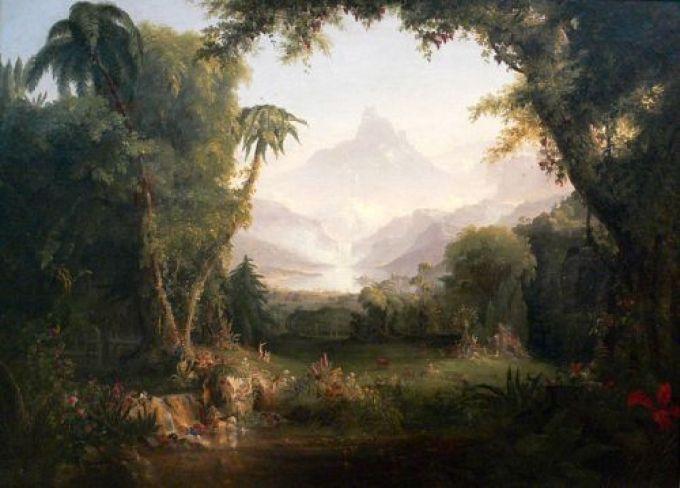 Thomas_Cole_The_Garden_of_Eden_Amon_PSC