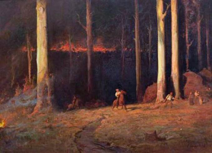 Gippsland,_Sunday_night,_February_20th,_1898CPS