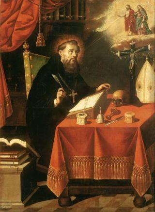 Antonio Rodríguez Saint_AugustineC