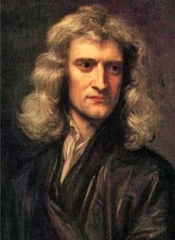 GodfreyKneller-IsaacNewton-1689