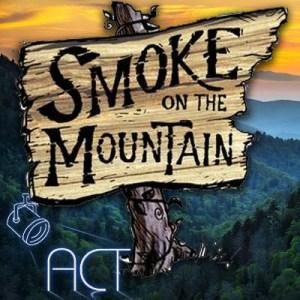 Smoke on the Mountain @ Artistic Civic Theatre | Dalton | Georgia | United States