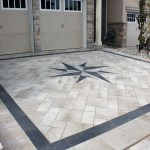C-7d-Scenic Stone Landscaping
