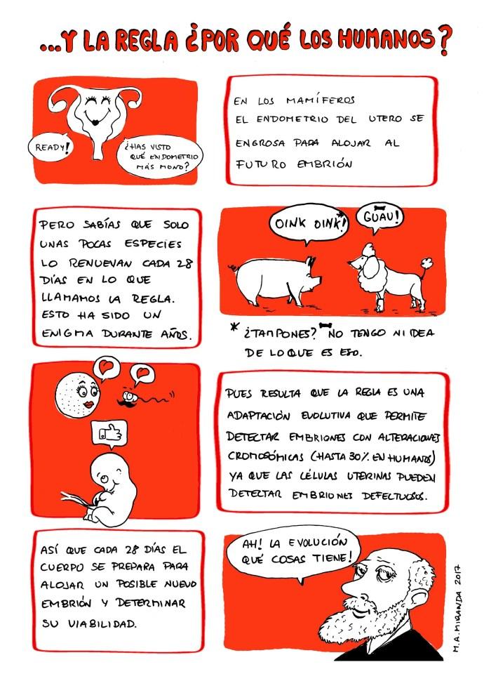 miguel_angel_miranda_comic