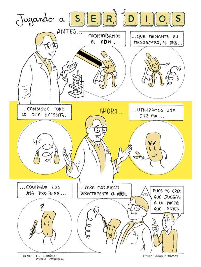 juanjo_ramos_comic