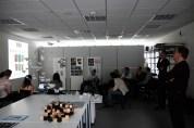 Scenography-studio-prieskum_2011