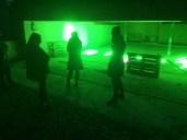 scenografia-vsmu-biela-noc-jan-ptacin-16